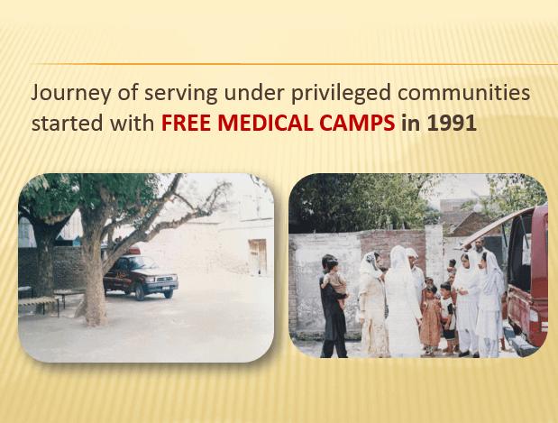 decent_welfare_scoiety_medical-camp