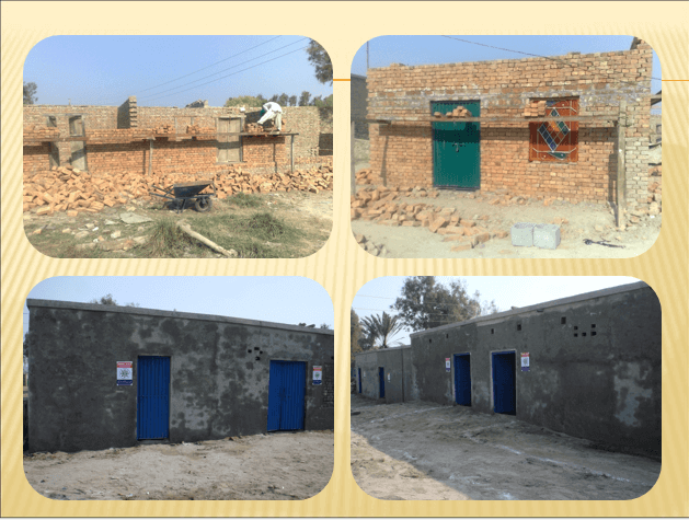 decent_welfare_scoiety_project-relief-work-7