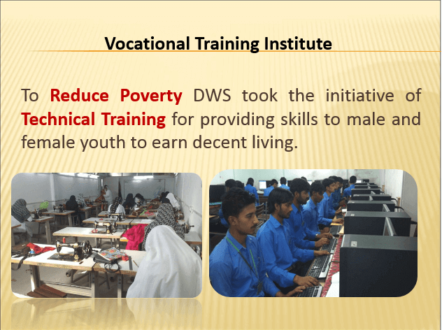 decent_welfare_scoiety_project-vactional-training-institiutes-2